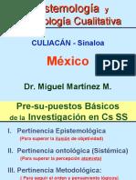 1 Epist-Ontol Sistémica Def.ppt