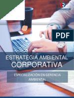 Estrategia_ambiental_corporativa_2018