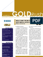 goldrush_dec_2010