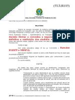 _Ilegalidade de se condicionar à liberação do veiculo ao pagamento de multas e taxas
