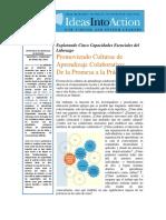 Promoviendo culturas de aprendizaje.pdf