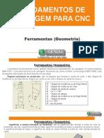 Ferramentas (Geometria)