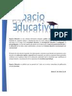 Educacion Social 2do articulo.pdf
