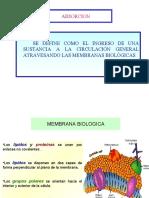 5 FARMACOLOGIA GENERAL