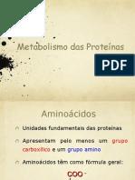 Metabolismo-das-Proteínas