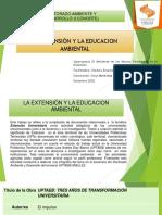 Dossier Ambiente y Desarrollo. Dra. Emperatriz Guerrero