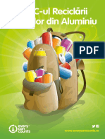 ABC-ulReciclariiDozelor.pdf