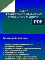 bab_17_pspm_1