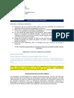 Catalina Vara - Guía Derechos Humanos en la vida cotidiana.docx