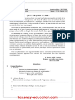 french-1lit18-1trim-d1