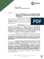 001_CONM.  INAMOVILIDAD INCONCURRENCIA -LAURA PATRICIA CARRANZA- POLLOS KIKY