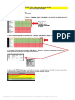 tutorial-planilha-cronograma.pdf