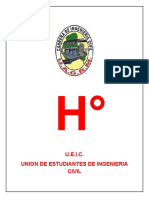 PREGUNTAS_FRECUENTES_EN_EXAMENES_DE_GEOLOGIA_(U.E.I.C.).docx