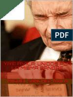 Yiye Ávila_ Unidos por la misma sangre (Spanish Edition)