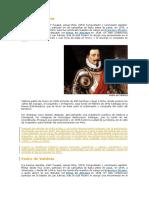 Pedro de Valdivi1