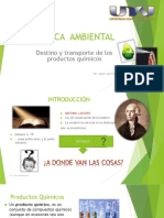 quimica ambiental edwin raul ingaluque condpori