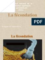 F_condation-1e_SemDevEmbry.pdf