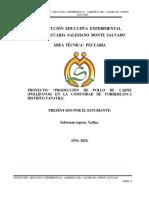 PROYECTO YADIRA 2020.pdf