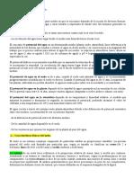 Edafologia Ambiental y Forestal edwin Ingaluque condori