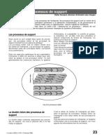 l63p23.pdf