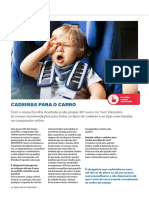 Manual do bebe_2