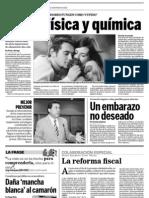 14-02-11 Una reforma fiscal que