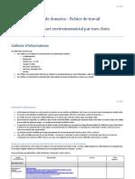 Fichier-de-collecte-_-travail_V3-1
