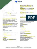 ADVÉRBIO.pdf