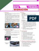 La-Migración-Para-Primer-Grado-de-Secundaria.pdf