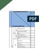 Matriz Leupold (Evaluacion de IA) MODELO(1)