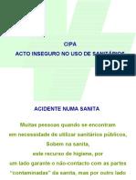 Acidente_com_Sanita