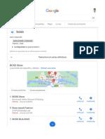 boss - Recherche Google