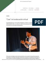 D.-Brailovsky-Caer-en-la-educacion-virtual-Panorama