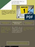 Clases y funciones de la criminología.pptx