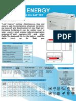 ET Batería GEL 100Ah.pdf