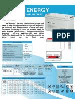 ET Batería GEL 150Ah.pdf