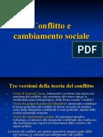 Conflitto-e-cambiamento-sociale