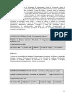 5-ppc processamento de minerais I.pdf