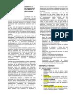 PRACTICA-6.pdf