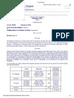 South African Airways v. CIR.pdf