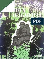 Puiggrós, Rodolfo - Pueblo y Oligarquía.pdf