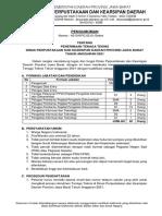 1. Surat Pengumuman Penerimaan Tenaga Teknis 2021_sign_sign