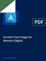 ATITrueImageUM_it-IT.pdf