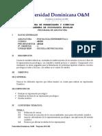 PSICOLOGIA EXPERIMENTAL I_Corregido