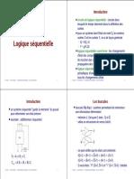 C4-sequentielle-4up.pdf