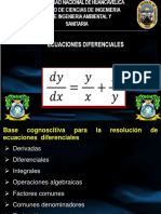 CLASE 01 (1)