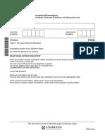 MOCK_2020_P2.pdf