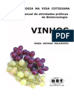 MALAJOVICH_MANUAL_VINHOS.pdf
