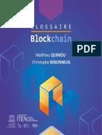 blockchain_glossairefrn
