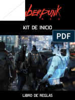 YDRAY-CyberpunkRed_kitdeinicio_librodereglas